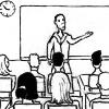élève:Prof