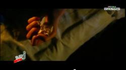 "Vidéo-clip de la chanson ""Libertine"" de Mylène Farmer"