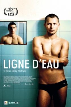 "Film ""La Ligne d'eau"" (2013) de Tomasz Wasilewski"