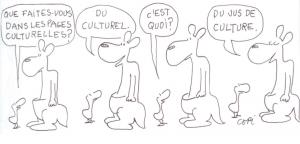 ARTISTE 11 Kang Jus de culture