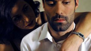 """Film """"Les Promesses de l'aube"""" de Frédéric Chane-Son"""