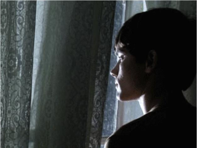 """Film """"Dream Boy"""" de James Bolton"""