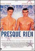 """Film """"Presque rien"""" de Sébastien Lifshitz"""