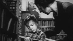 "Film ""Bobby visite la bibliothèque"" d'Eric Krasner"