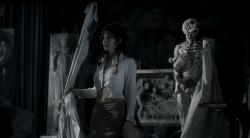 "Vidéo-clip de la chanson ""Redonne-moi"" de Mylène Farmer"