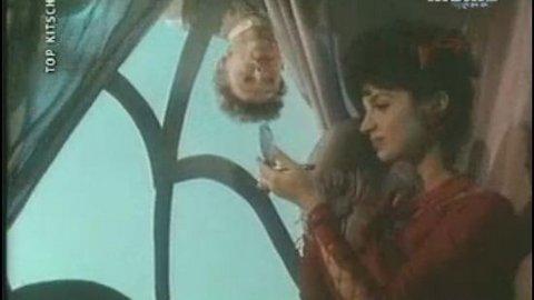 """Vidéo-clip de la chanson """"Adélaïde"""" d'Arnold Turboust"""