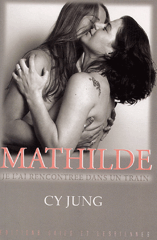 CLONAGE Mathilde