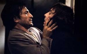 """Film """"L'homme blessé"""" de Patrice Chéreau"""