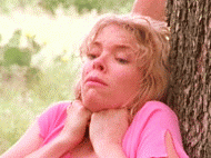 "Film ""Lesbian Psycho"" de Sharon Ferranti"