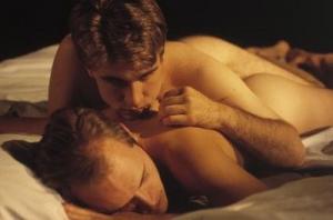 """Film """"Vil Romance"""" de José Celestino Campusano"""