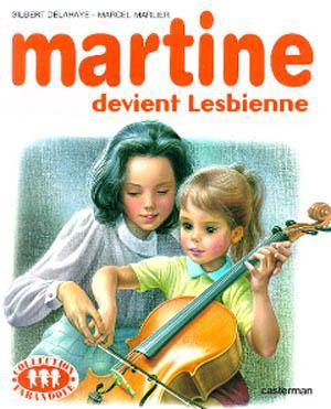 CONTEUR Martine