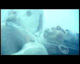 """Film """"Oedipe (N+1)"""" d'Éric Rognard"""