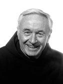 le Franciscain Father Mychal F. Judge