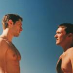 "Film ""Sun Kissed"" de Patrick McGuinn"