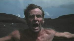 """Film """"Teorema"""" de Pier Paolo Pasolini"""