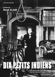 Dix_petits_Indiens_RenéClair1945