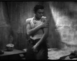 """Film """"Un Chant d'amour"""" de Jean Genet"""