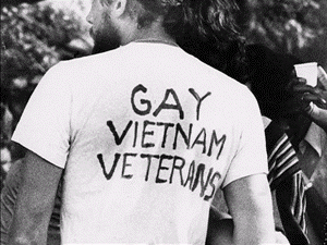 ENTRE Vietnam