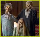 FAMILLE 2 squelettes