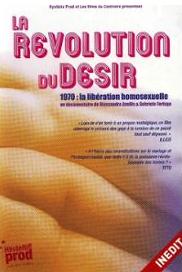 FAUX REV Revolucion du Désir