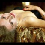 """Film """"Die Ehe Der Maria Braun"""" de Rainer Werner Fassbinder"""