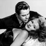 "Film ""Gilda"" de  de Charles Vidor"