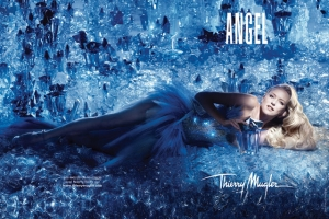 """Angel"" de Thierry Mugler"