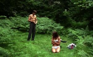 """Film """"La meilleur façon de marcher"""" de Claude Miller"""