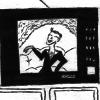 Homosexualité télévisuelle