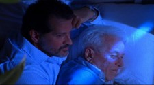 "Film ""Tell Me A Memory"" de Jon Bryant Crawford"