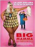 "Film ""Big Mama, de père en fils"" de John Whitesell"