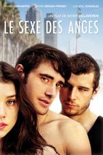 """Film """"Sexe des anges"""" de Xavier Villaverde"""