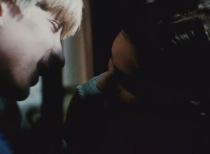"""Film """"Action/Vérité"""" de François Ozon"""