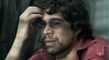 """Film """"Noche Sin Luna"""" de Bethynia Cárdenas Íñiguez"""