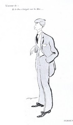 Jacques d'Adelswärd-Fersen