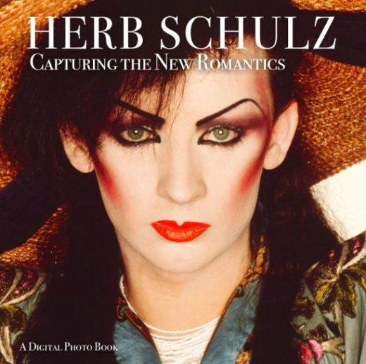 Photographies de Herb Schulz