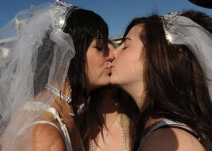 """""""Mariage pour tous"""""""