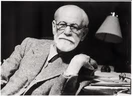 MILIEU PSYCHIATRIQUE Freud