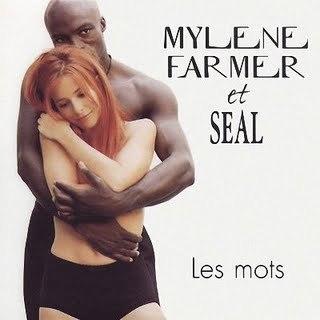 NOIR Seal