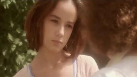 """Vidéo-clip de la chanson """"Moi, Lolita"""" d'Alizée"""