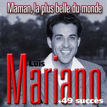 POSSESSIVE 2 Mariano