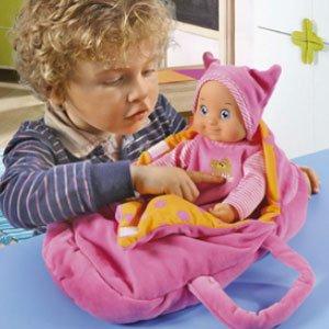 """""""L'ouverture d'esprit"""" vue par les catalogues de jouets"""