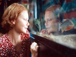 """Film """"Les filles ne savent pas nager"""" d'Anne-Sophie Birot"""