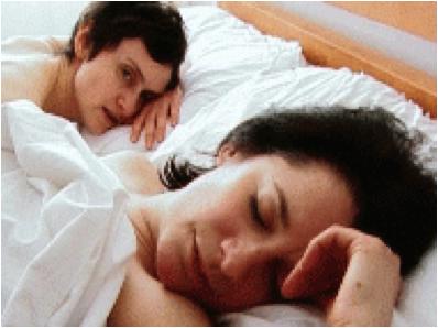 "Film ""Tick Tock Lullaby"" de Lisa Gornick"