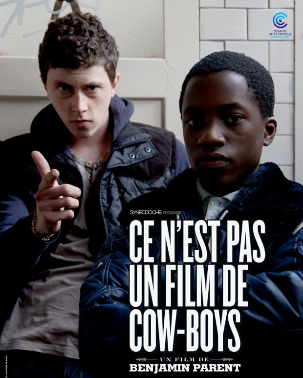 TÉLÉVORE Ceci-n-est-pas-un-film-de-cowboys-parent-homosexualite-court-metrage