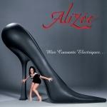 TALONS Alizée