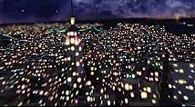 """Film """"Shortbus"""" de John Cameron Mitchell (Manhattan en carton-pâte)"""