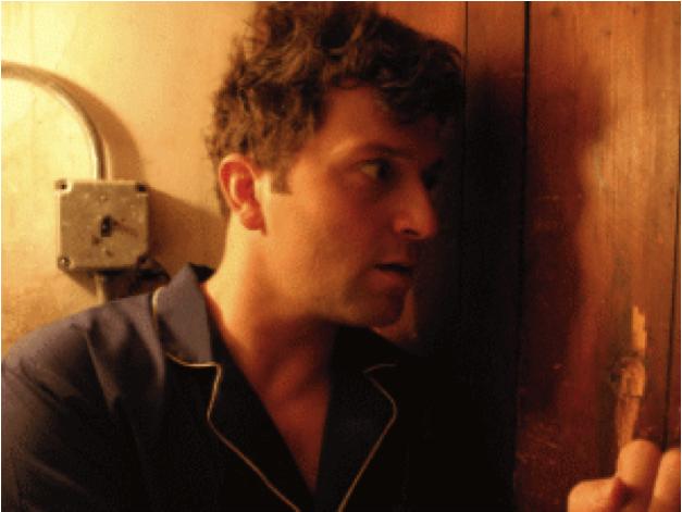 """Film """"You Belong To Me"""" de Sam Zalutsky"""
