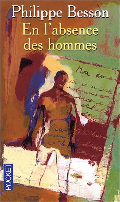 Le roman le plus beau de la terre !