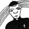 curé gay